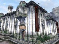 Oblivion:Inns - The Unofficial Elder Scrolls Pages (UESP)