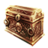 ON-icon-container-Undaunted Dungeon Coffer.png