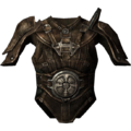 SR-icon-armor-LeatherArmor.png
