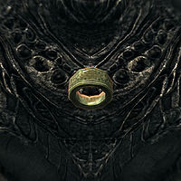 Skyrim:Unique Jewelry - The Unofficial Elder Scrolls Pages