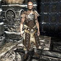 Skyrim:Unused NPCs - The Unofficial Elder Scrolls Pages (UESP)