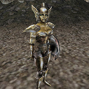 Lore Staada The Unofficial Elder Scrolls Pages Uesp