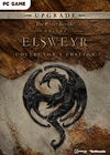 ON-cover-Elsweyr Upgrade CE Box Art.png