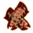 OB-icon-armor-DaedricGreaves(m).png
