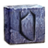 ON-icon-runestone-Kude.png