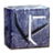 ON-icon-runestone-Pojaera-Jae.png