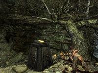 Skyrim:Reachwater Rock - The Unofficial Elder Scrolls Pages
