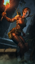 LG-avatar-Wood Elf Female 1.png
