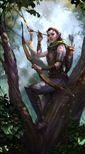 LG-avatar-Wood Elf Female 2.png