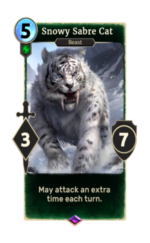 LG-card-Snowy Sabre Cat.png