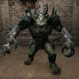 ON-creature-Daedroth 03.jpg