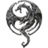 ON-icon-store-Elsweyr.png