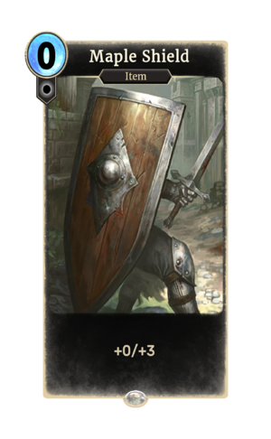 LG-card-Maple Shield.png