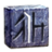 ON-icon-runestone-Kedeko-De.png
