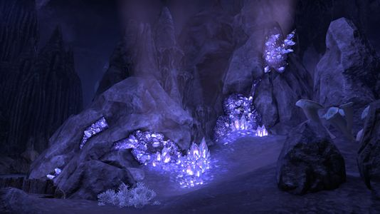 ON-place-Dusktown Cavern 03.jpg