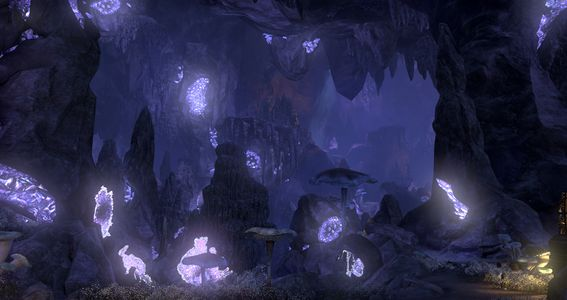ON-place-Dusktown Cavern 07.jpg