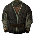 SR-icon-clothing-FineClothes4.png