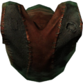 SR-icon-clothing-Jester'sHat.png