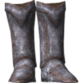 SR-icon-armor-Boots of the Crusader.png
