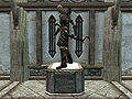 SR-trophy-Draugr Small.jpg