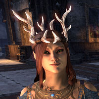 Onlinehats Collectible The Unofficial Elder Scrolls Pages Uesp
