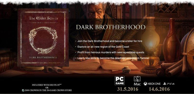 File:ON-misc-Dark Brotherhood Promo.jpg