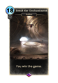 LG-card-Break the Enchantment.png