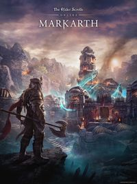 ON-cover-Markarth.jpg