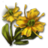 ON-icon-reagent-Dragonthorn.png