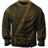 SR-icon-clothing-GreenRobes.png