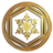 ON-icon-glyph-jewelry-Glyph of Frost Resist.png