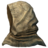 SR-icon-clothing-MageHood1(m).png