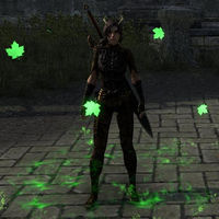 ON-memento-Wild Hunt Leaf-Dance Aura.jpg
