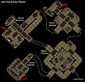 MW-map-Llethri Manor.jpg