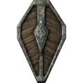 SR-icon-armor-ImperialLightShield.png