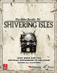 BK-cover-Shivering Isles Official Game Guide.jpg