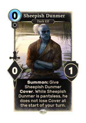 LG-card-Sheepish Dunmer.png