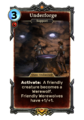 LG-card-Underforge.png