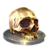 ON-icon-stolen-Gilded Skull.png