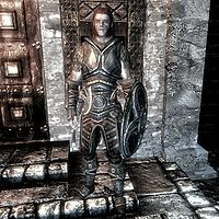 Skyrim:Calder - The Unofficial Elder Scrolls Pages (UESP)