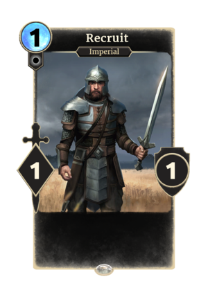LG-card-Imperial Recruit.png