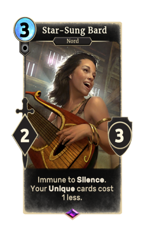 LG-card-Star-Sung Bard.png