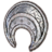 ON-icon-armor-Dwarven Steel Shield-Khajiit.png