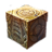 ON-icon-stolen-Dwemer Puzzle Cube.png