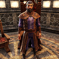 Online:High King Emeric - The Unofficial Elder Scrolls Pages (UESP)