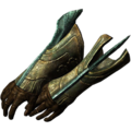 SR-icon-armor-Glass Gauntlets.png