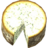 SR-icon-food-SlicedEidarCheese.png