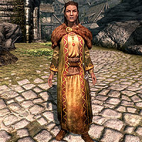 Skyrim:Vittoria Vici - The Unofficial Elder Scrolls Pages (UESP)