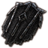 ON-icon-armor-Maple Shield-Primal.png