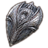 ON-icon-armor-Shield-Aldmeri Dominion.png